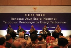 Dialog Energi 2016